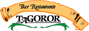 Restaurante Tagoror